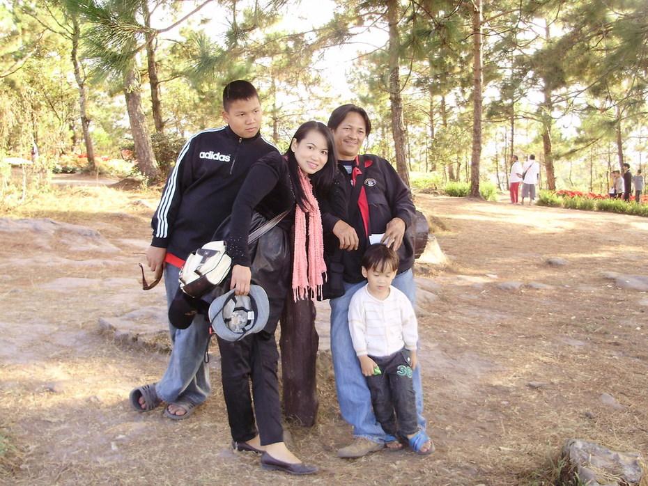 ครอบครัว010167