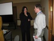 PASCA Meeting City Hall IMG_0348