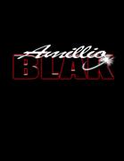 amillioblack3