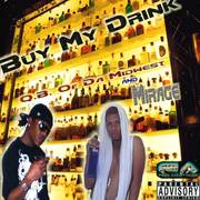 Buy My Drink