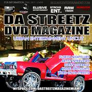 DVD MAG_edited-1