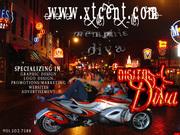 DIGITAL DIVA1 copy
