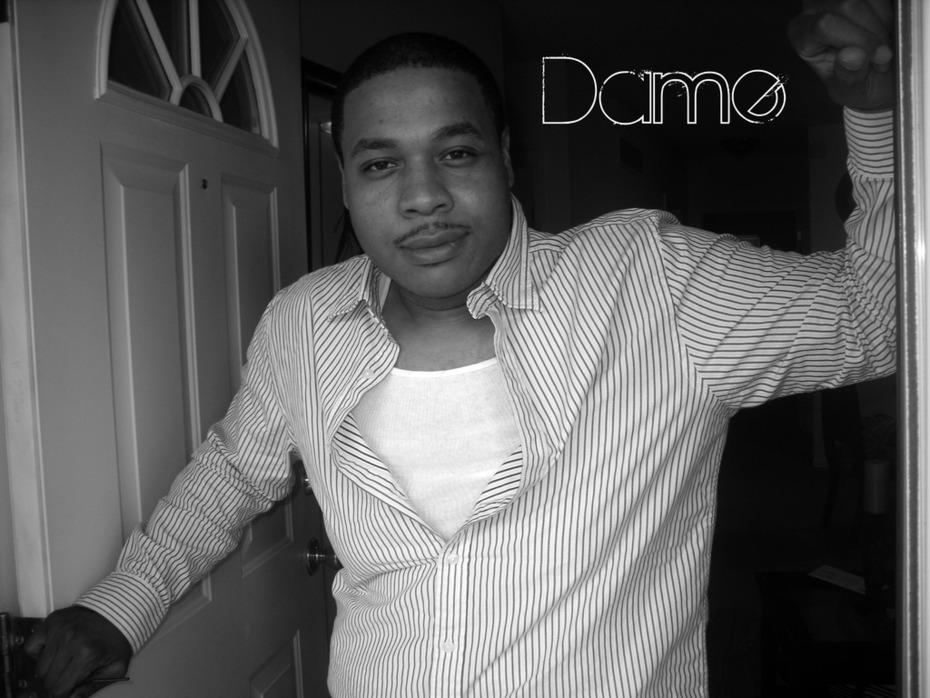 Dame1