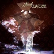 Smackwater_Nucler_CDcover