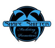 Shape-Shifter Logo