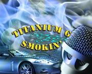 Titanium G