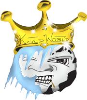 kold world kings