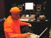 Q In the Lab