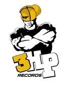 3HPREC1-2