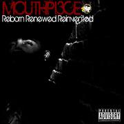 R3_Album_Cover