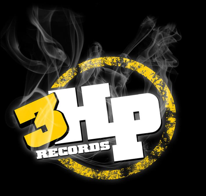 3HPlogo