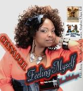Feelin Myself Album Cover7
