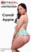 HotgirlCandiapple