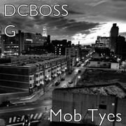 MOB TYES
