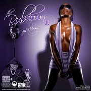 Rubdown II Front Cover