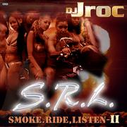 jrocksrl2