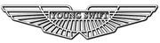 Young Swift Logo