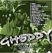 Bottom_Boy_Vol_1 back cover