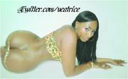Twitter.com/veatrice