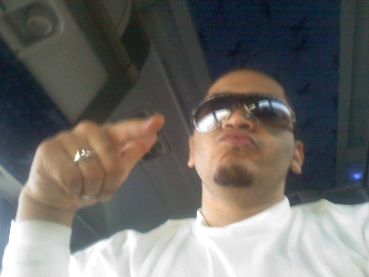 On route From South Cack to NY