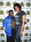 G DINERO AND MODEL
