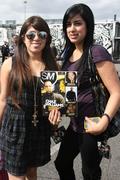 Street Motivation Mag @ The Dub Show