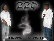 SecondtoNone