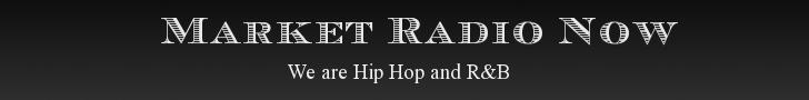 Market Radio Now
