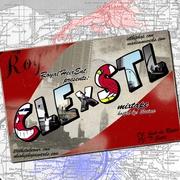 CLE x STL