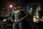 superboogeyman