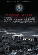 Gossip Alert