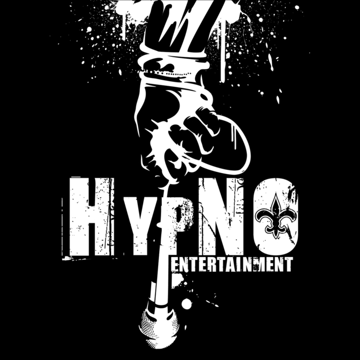 HypNO Entertainment Showtime
