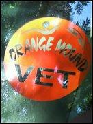 Orange Mound Vet