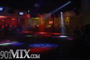Memphis Club LEVEL 2
