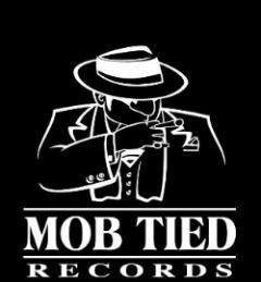Mob Tied Logo