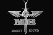 MONEY BOUND LOGO