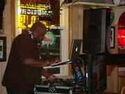 DJ BIG BEAR3