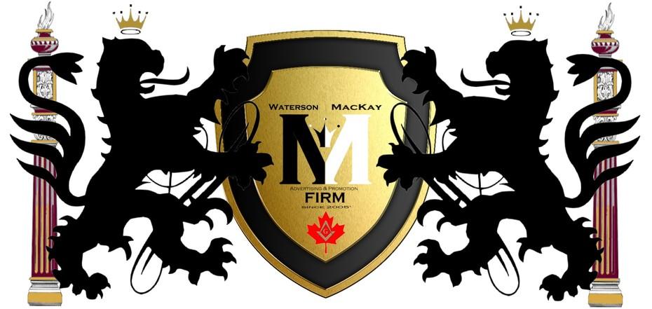 Royal Firm Crest