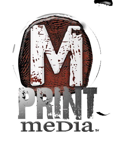 Mprint_Dressed