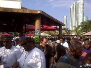 Miami-20110507-00627