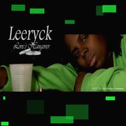 Leeryck