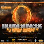 Dj Shalamar Mixtapes and Radio Show covers