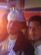 DJ Drama, DJ Confidential