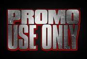 promo use nly
