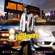 Jimi Nu - The Highway