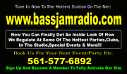 Bass Jam Radio Biz Back copy