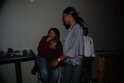 K.Alex-Quijano-20111112-010900-@whoisaq