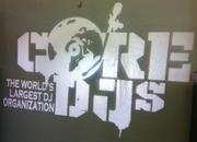 CORE DJs Marketing and Branding by HipHopFriends