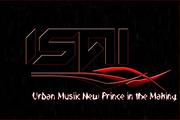 Isai Logo ideablk