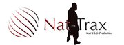 Natt-Trax Logo